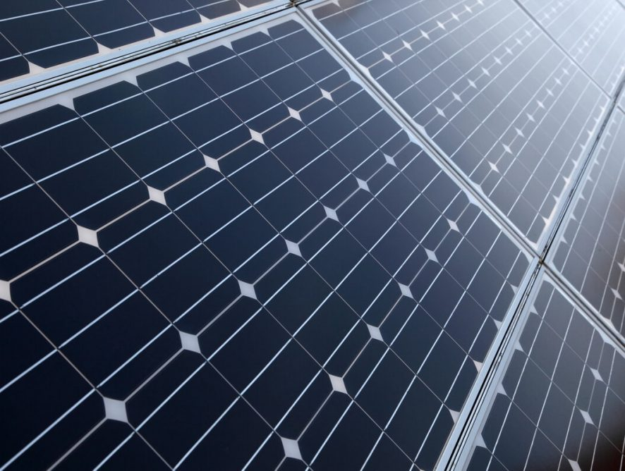 Is Solar's Cost Fixed?