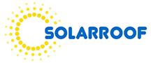 Solarroof BVBA