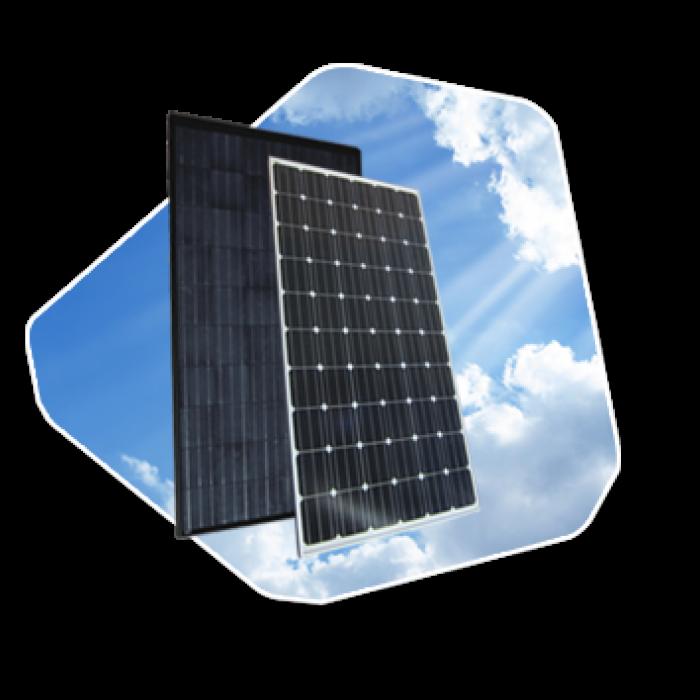 Soluxtec zonnepanelen